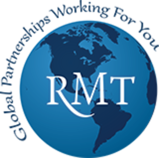 http://www.rmtglobalpartners.com/index.html