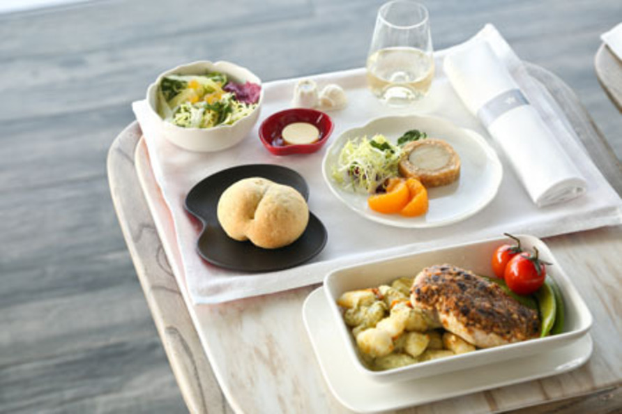 http://www.pax-intl.com/industry-news/catering-service/2017/12/18/new-tableware-unveiled-on-hong-kong-airline's-la-route/#.WjvKaCOZPYV