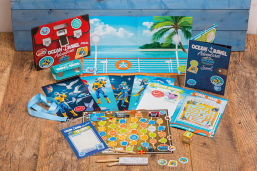 http://www.pax-intl.com/industry-news/cruise-hospitality/2017/12/12/new-activity-packs-for-kids-offered-on-marella-cruises/#.WjvH1iOZPYV