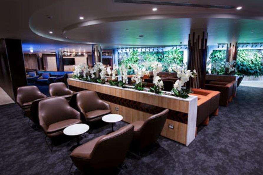 http://www.pax-intl.com/industry-news/terminal-news/2017/12/20/luxury-fiji-airways-lounge-opens-in-nadi-international-airport/#.WjvIPSOZPYV