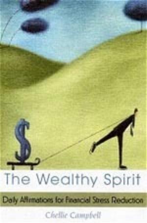The Wealthy Spirit