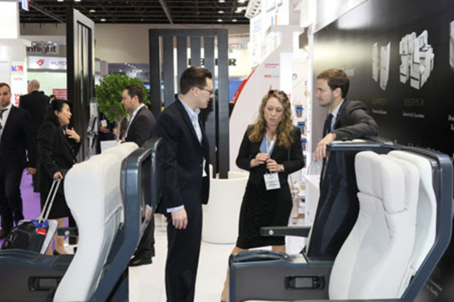 http://www.pax-intl.com/industry-news/ifec-and-interiors/2017/12/13/aime-2018-experiencing-boost-in-first-time-exhibitor-numbers/#.WjvKISOZPYV