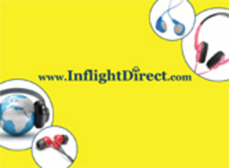 http://www.inflightdirect.com/