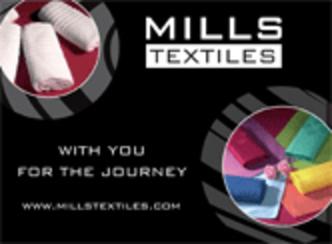 http://www.millstextiles.com/