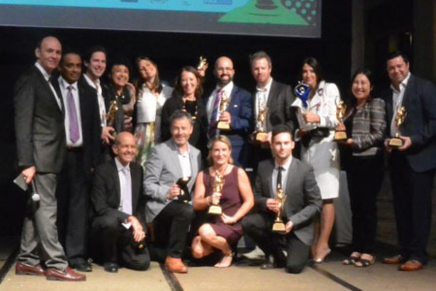 http://www.pax-intl.com/industry-news/catering-service/2017/12/13/mercury-awards-kick-of-sial-week-in-abu-dhabi/#.WjvLfyOZOcY