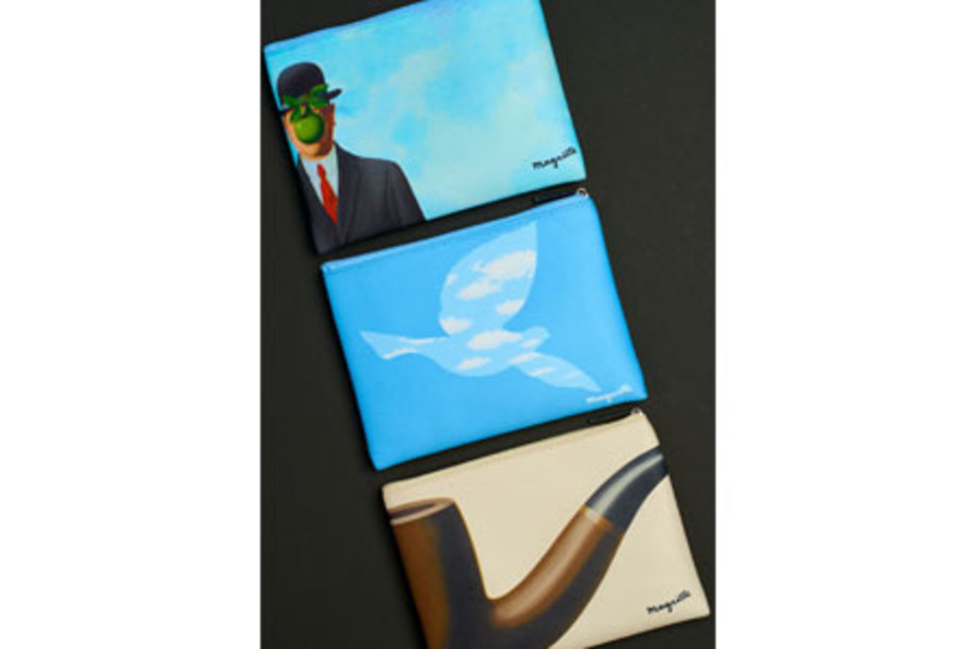 http://www.pax-intl.com/industry-news/catering-service/2017/12/21/brussels-airlines-and-galileo-watermark-team-up-for-magritte-inspired-kits/#.WjvICCOZPYV