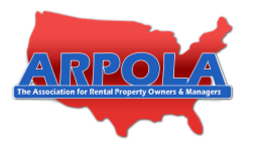 American Rental Property Owners And Landlords Association
