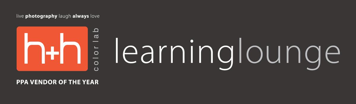 Imaging USA Learning Lounge