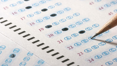 Register for High School Placement Test Here