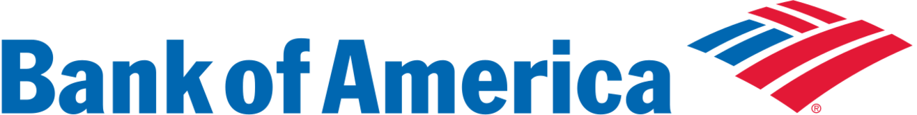 http://www.bankofamerica.com