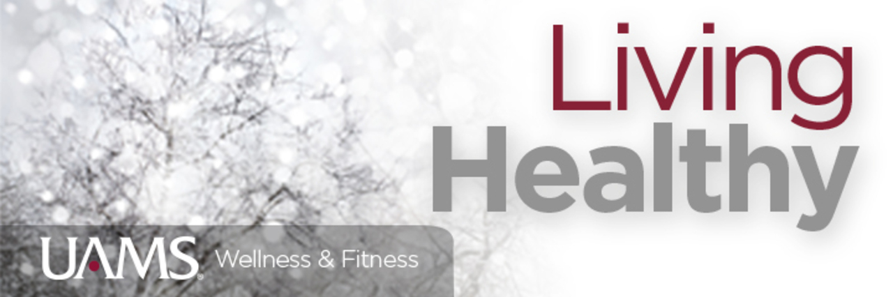 Living Health Wellness and Fitness