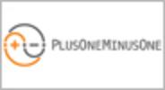 ATMIA European Board Member - PlusOneMinusOne