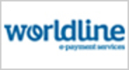 ATMIA European Board Member - Worldline