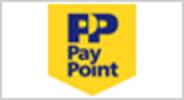 ATMIA European Board Member - PayPoint