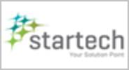 ATMIA European Board Member - Startech Logic