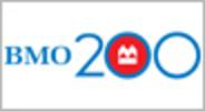 ATMIA European Board Member - BMO Harris Bank