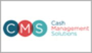 ATMIA European Board Member - Cash Management Solutions
