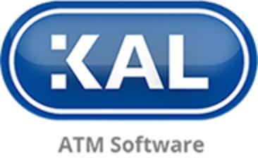 KAL Logo