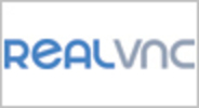 ATMIA European Board Member - Real VNC