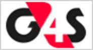 ATMIA European Board Member - G4S
