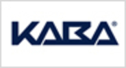ATMIA European Board Member - KABA