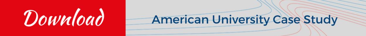 Download American University Case Study