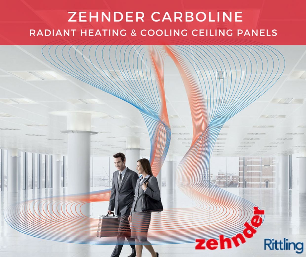 http://www.zehnder-rittling.com/home/low-temperature-heating-and-high-temperature-cooling-systems/carboline-radiant-ceiling-panels/