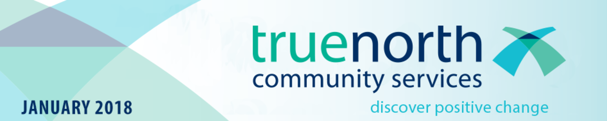 TrueNorth Community Services