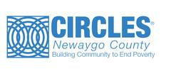 Circles Newaygo County