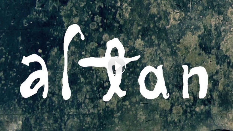 Altan Album Trailer