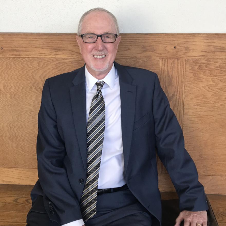 SBCC Board Appoints New Trustee