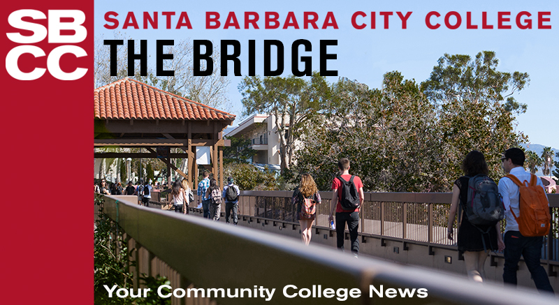 SBCC update for Feb. 8