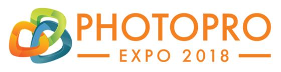 PhotoPro Expo