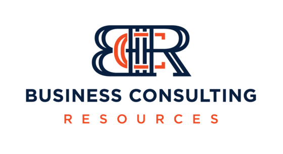 Business Consulting Resources