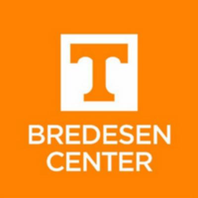 Bredesen Center Logo