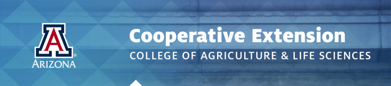 CALS Cooperative Extension