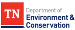 TDEC Logo