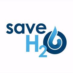 Save H2O - Save Water - Inexpensive ways to save water