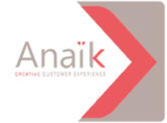 http://anaik.com/en/