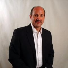 Vince Kostelnik, President of Ad Ej Solutions