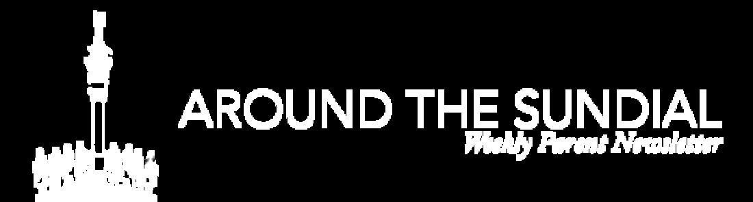 ATS Banner