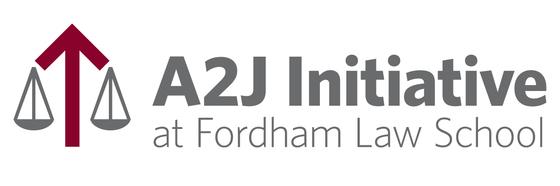 A2J Initiative