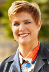 Lauren Jacobsen, Los Angeles interior designer, interior design, transitional designer in Los Angeles.