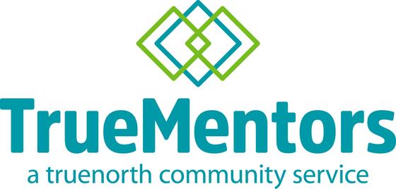 TrueMentors, a TrueNorth community service