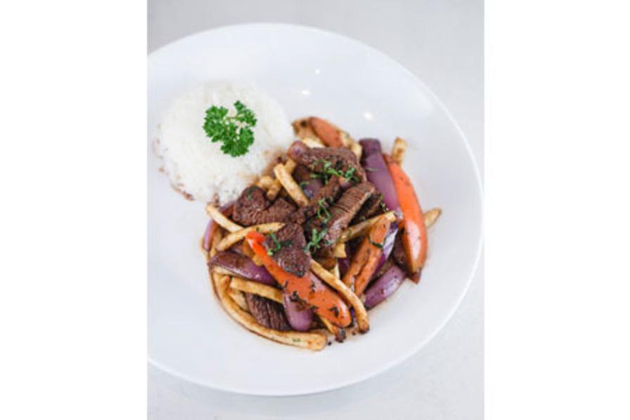 http://www.pax-intl.com/passenger-services/catering/2018/03/15/paradies-lagardère-brings-peruvian-cuisine-to-san-francisco-international-airport/#.Wqq38q3MxE4