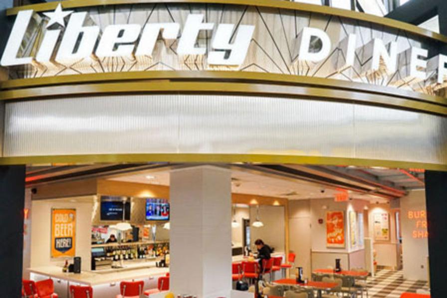 http://www.pax-intl.com/passenger-services/terminal-news/2018/03/12/liberty-diner-brings-a-classic-american-diner-to-life-at-newark-liberty-international-airport/#.WqqLva3MxE4