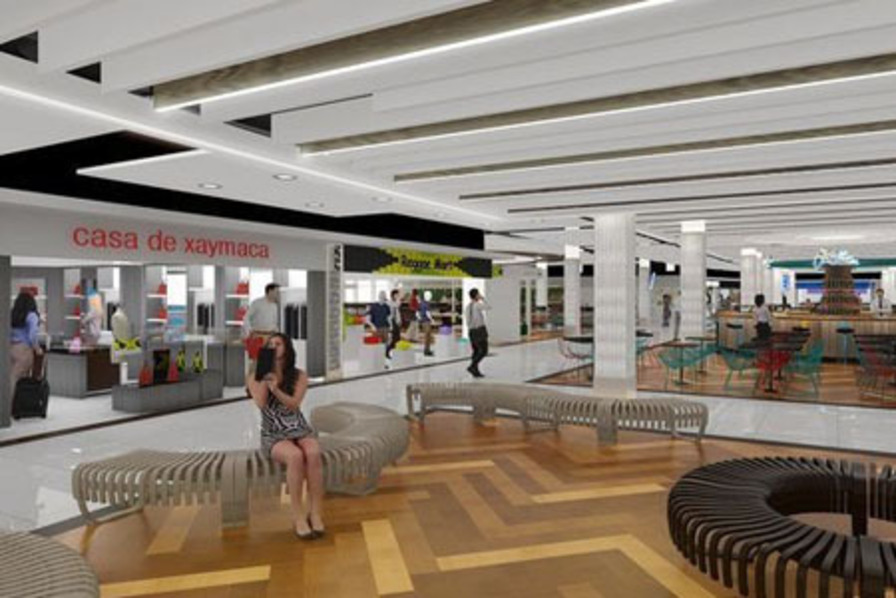 http://www.pax-intl.com/passenger-services/terminal-news/2018/03/12/the-design-solution-sangster-international/#.WqqLha3MxE4