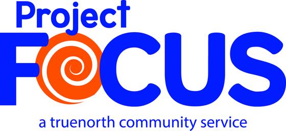 Project FOCUS, a TrueNorth community service