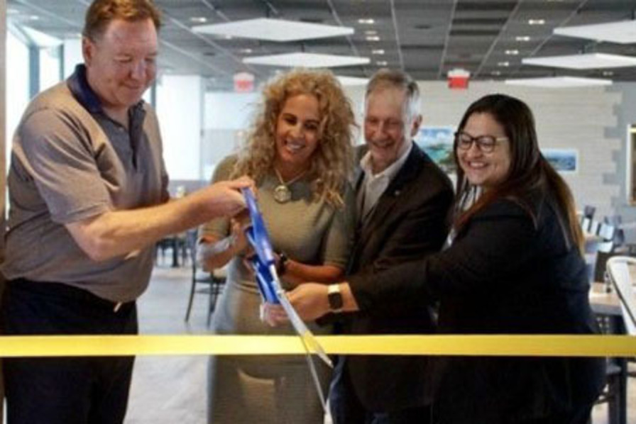 http://www.pax-intl.com/passenger-services/catering/2018/03/15/brazilian-restaurant-viena-opens-first-us-location-at-mia/#.Wqq3kq3MxE4