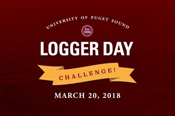 Logger Day Challege, March 20